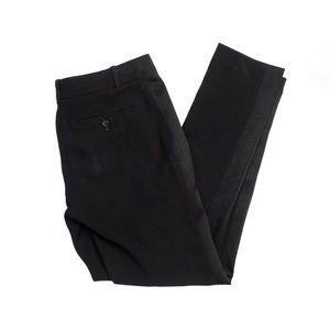 Aritzia WILFRED Crepe Pants